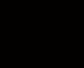【公式】イゾラリゾート株式会社